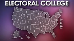 What Is the Electoral College, and Why Do We Use It?
