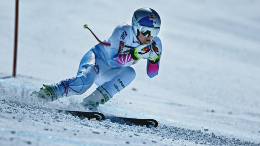 courtesy of NBC News (https://www.nbcnews.com/nightly-news/video/skiing-superstar-lindsey-vonn-s-big-return-to-the-olympics-1163684419673)